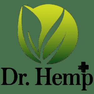 cropped-dr-hemp-logo.png